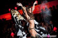 Victoria's Secret Fashion Show 2010 #264