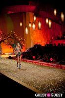 Victoria's Secret Fashion Show 2010 #269