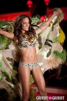 Victoria's Secret Fashion Show 2010 #280
