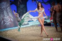 Victoria's Secret Fashion Show 2010 #283