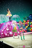 Victoria's Secret Fashion Show 2010 #288