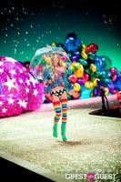 Victoria's Secret Fashion Show 2010 #289