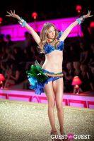 Victoria's Secret Fashion Show 2010 #292