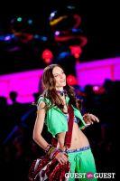Victoria's Secret Fashion Show 2010 #295
