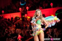 Victoria's Secret Fashion Show 2010 #298