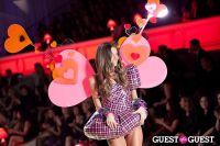 Victoria's Secret Fashion Show 2010 #305
