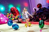 Victoria's Secret Fashion Show 2010 #306