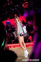 Victoria's Secret Fashion Show 2010 #307