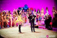 Victoria's Secret Fashion Show 2010 #319