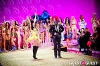 Victoria's Secret Fashion Show 2010 #320