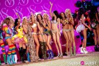 Victoria's Secret Fashion Show 2010 #325
