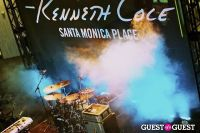 Kenneth Cole Santa Monica Opening With Live Performance By Taio Cruz #99
