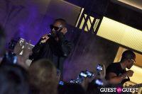 Kenneth Cole Santa Monica Opening With Live Performance By Taio Cruz #107