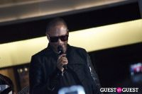 Kenneth Cole Santa Monica Opening With Live Performance By Taio Cruz #108
