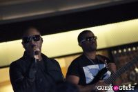 Kenneth Cole Santa Monica Opening With Live Performance By Taio Cruz #109