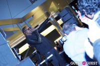 Kenneth Cole Santa Monica Opening With Live Performance By Taio Cruz #112