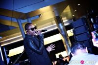 Kenneth Cole Santa Monica Opening With Live Performance By Taio Cruz #114