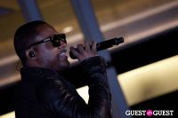 Kenneth Cole Santa Monica Opening With Live Performance By Taio Cruz #115