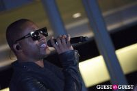 Kenneth Cole Santa Monica Opening With Live Performance By Taio Cruz #116