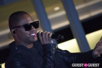 Kenneth Cole Santa Monica Opening With Live Performance By Taio Cruz #117