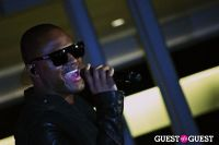 Kenneth Cole Santa Monica Opening With Live Performance By Taio Cruz #118
