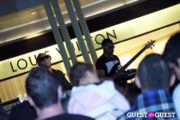Kenneth Cole Santa Monica Opening With Live Performance By Taio Cruz #121