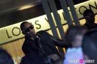 Kenneth Cole Santa Monica Opening With Live Performance By Taio Cruz #122