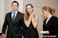 Happy Hearts Fund with Petra Nemcova, Tilden Marketing, Logitech and Google TV #25
