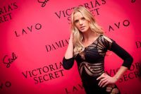 VS Fashion Show - After Party 2010 #47