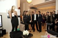 Happy Hearts Fund with Petra Nemcova, Tilden Marketing, Logitech and Google TV #39