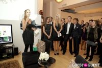Happy Hearts Fund with Petra Nemcova, Tilden Marketing, Logitech and Google TV #40