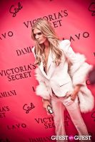 VS Fashion Show - After Party 2010 #66