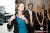 Happy Hearts Fund with Petra Nemcova, Tilden Marketing, Logitech and Google TV #50