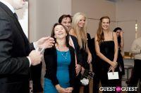 Happy Hearts Fund with Petra Nemcova, Tilden Marketing, Logitech and Google TV #51
