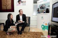 Happy Hearts Fund with Petra Nemcova, Tilden Marketing, Logitech and Google TV #66
