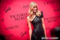 VS Fashion Show - After Party 2010 #118