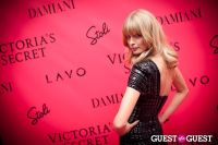 VS Fashion Show - After Party 2010 #124