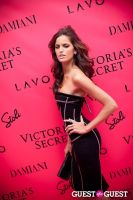 VS Fashion Show - After Party 2010 #129