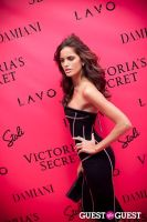 VS Fashion Show - After Party 2010 #130