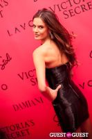 VS Fashion Show - After Party 2010 #134