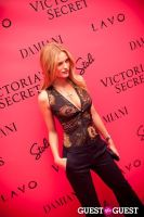 VS Fashion Show - After Party 2010 #139