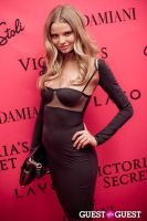 VS Fashion Show - After Party 2010 #141