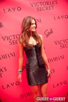 VS Fashion Show - After Party 2010 #152