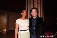 An Evening In Concert & Conversation with Peter Buffett #73