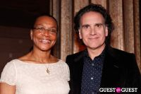 An Evening In Concert & Conversation with Peter Buffett #74