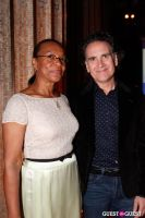 An Evening In Concert & Conversation with Peter Buffett #75