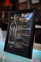 Belvedere Launch Party #3