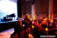 An Evening In Concert & Conversation with Peter Buffett #86