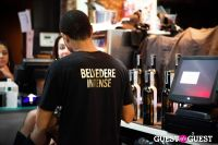 Belvedere Launch Party #11