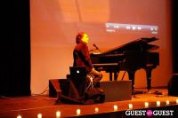 An Evening In Concert & Conversation with Peter Buffett #89